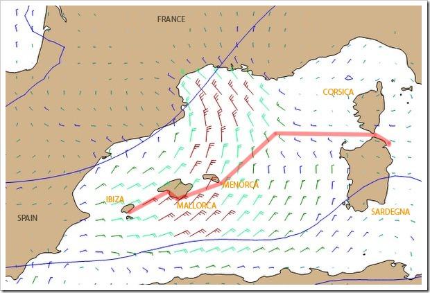 map_grib