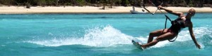 Return to Blue Lagoon – the Fijian adventure continues.