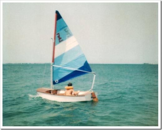 Luanda-1985-04