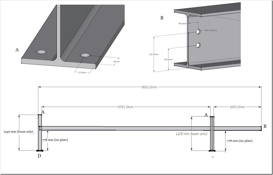 beam dimensions01
